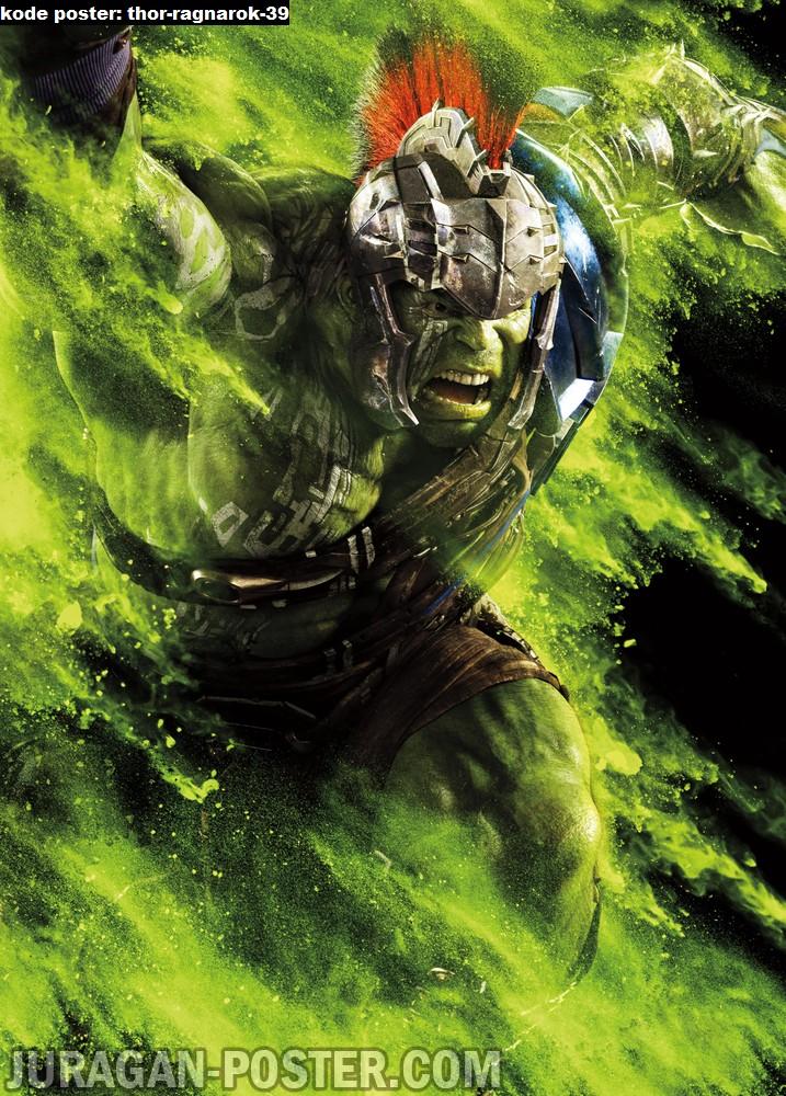 thor-ragnarok-39-movie-poster
