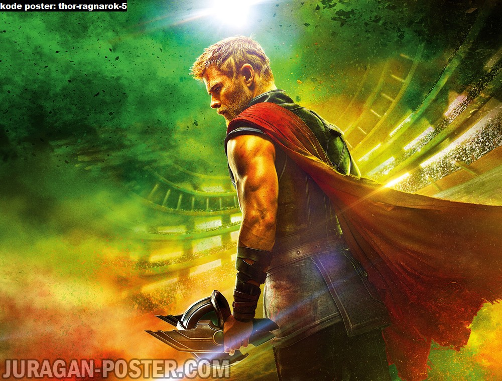 thor-ragnarok-5-movie-poster