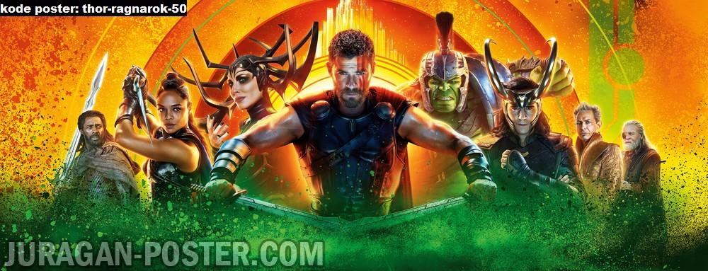 thor-ragnarok-50-movie-poster