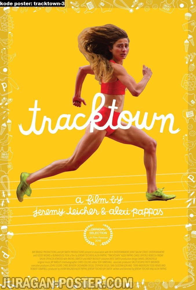 tracktown-3-movie-poster