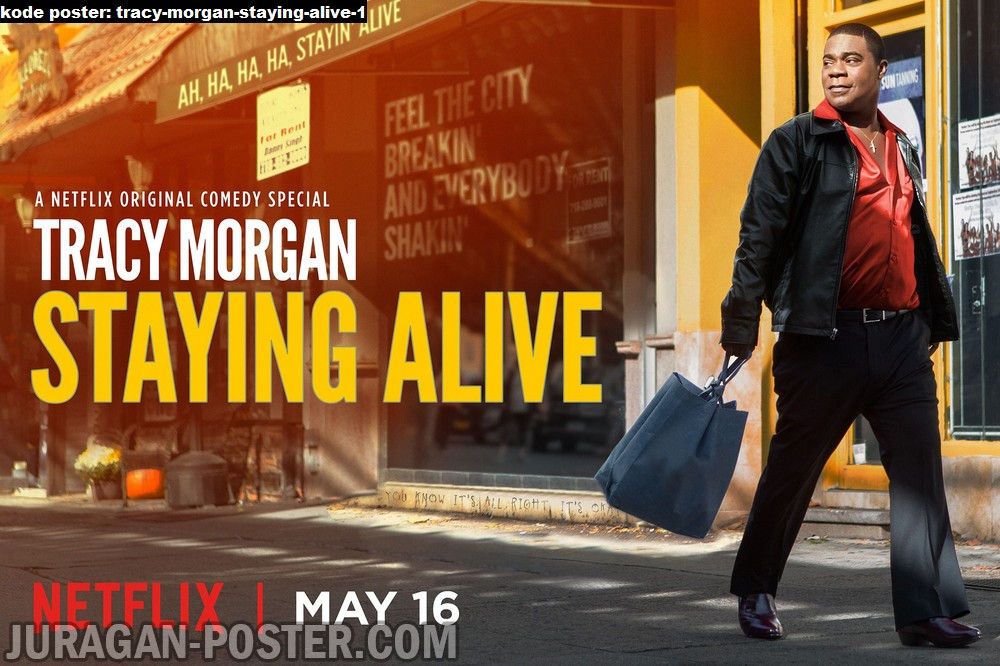 tracy-morgan-staying-alive-1