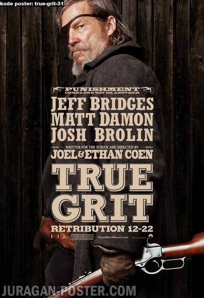 true-grit-31-movie-poster