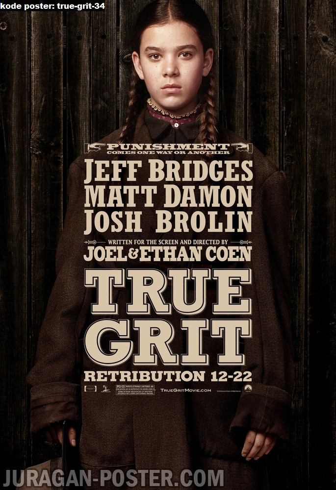 true-grit-34-movie-poster