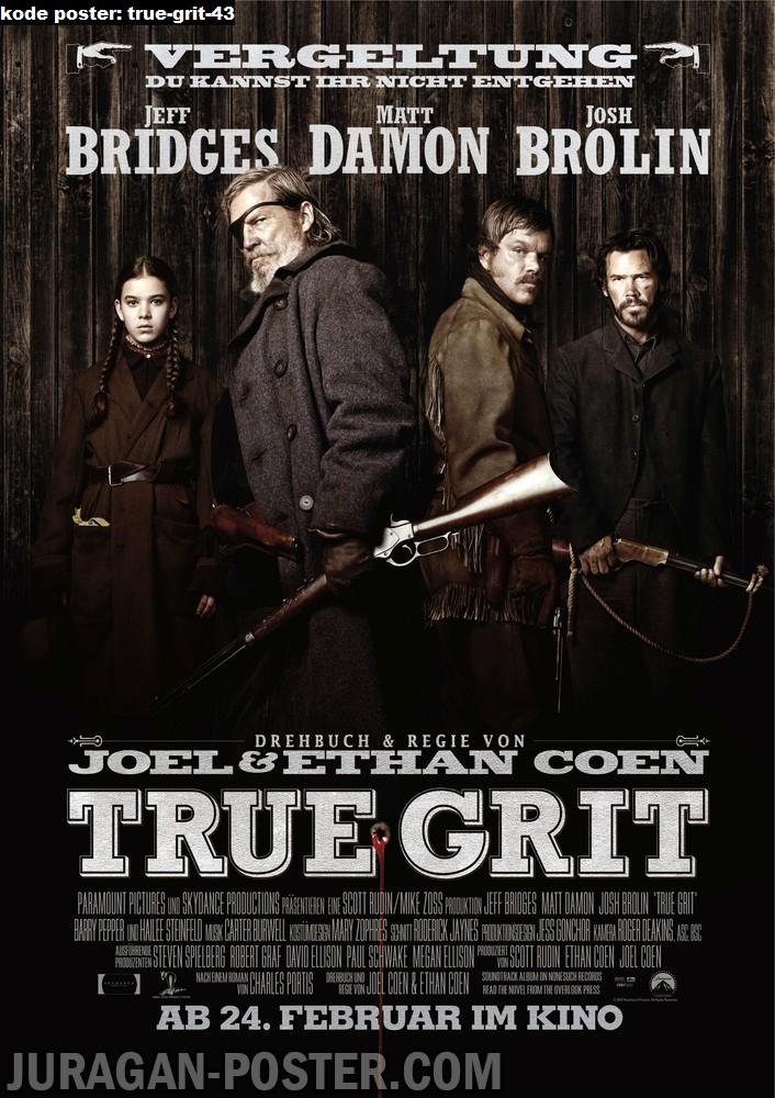 true-grit-43-movie-poster