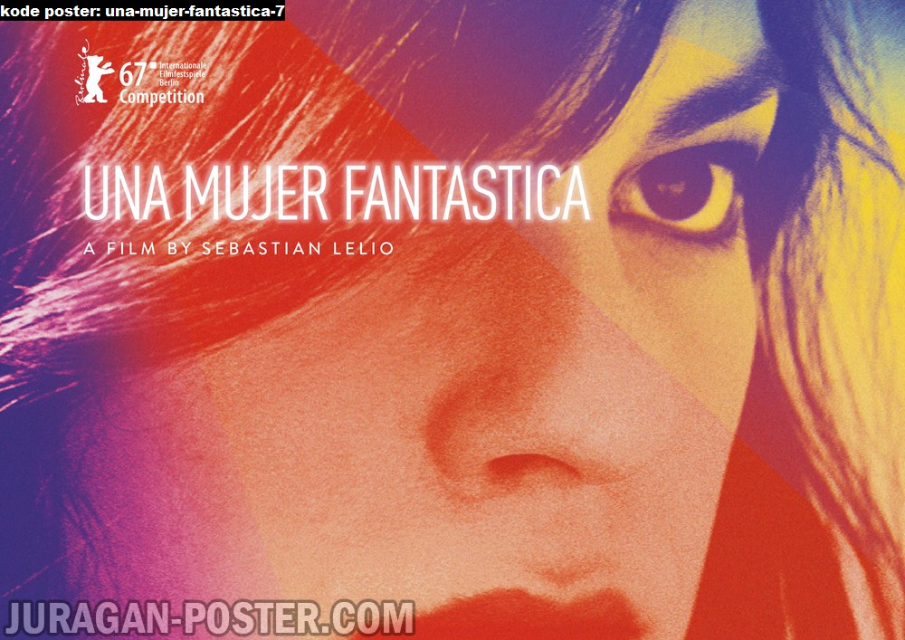 una-mujer-fantastica-7-movie-poster