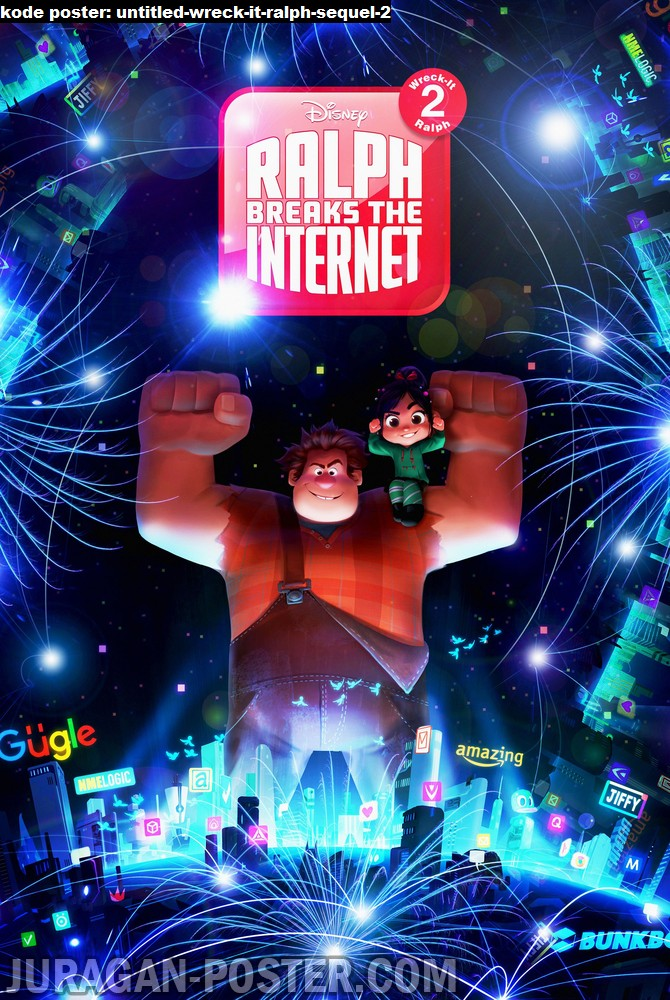untitled-wreck-it-ralph-sequel-2-movie-poster