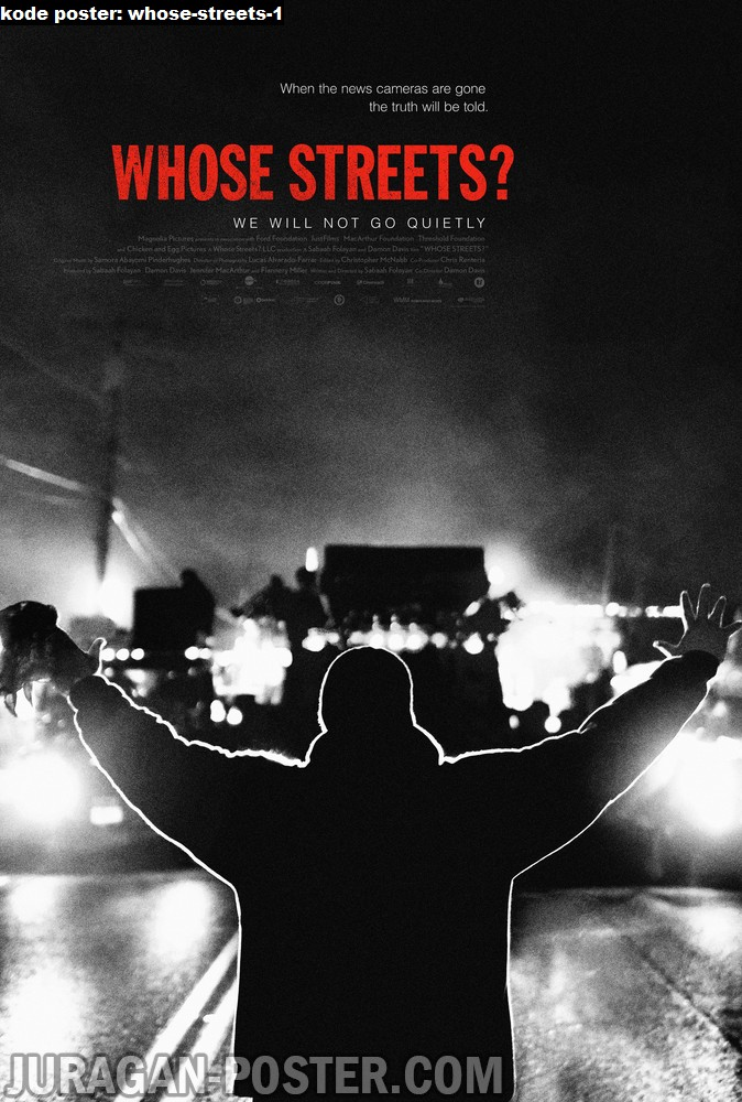 whose-streets-1-movie-poster