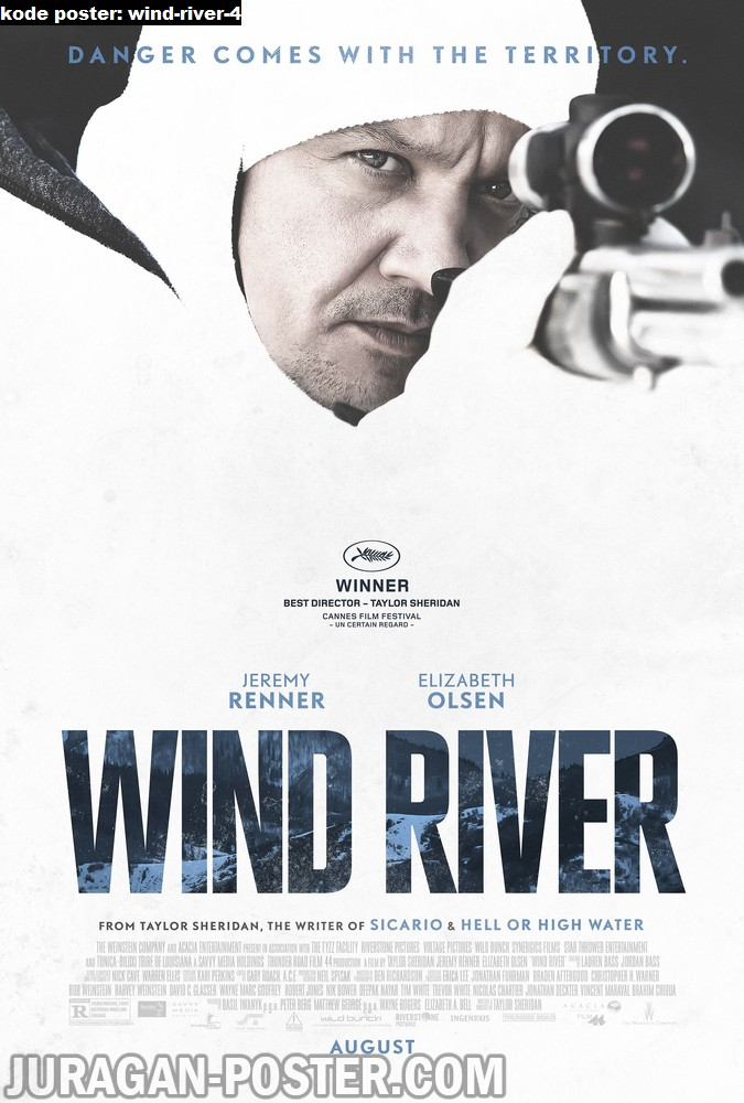 wind-river-4-movie-poster