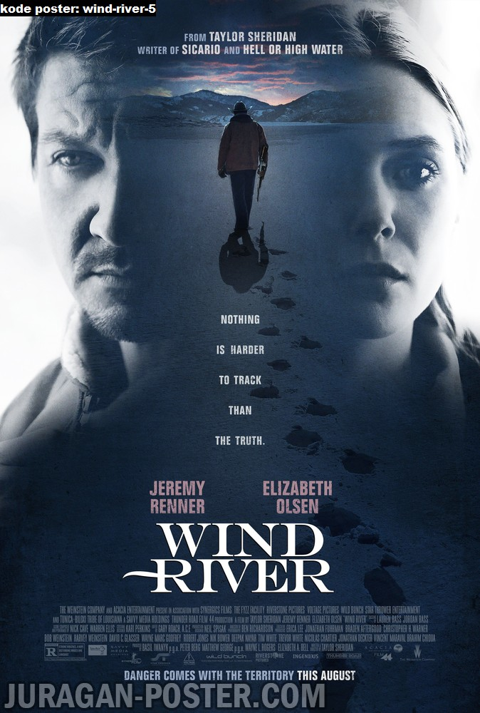 wind-river-5-movie-poster