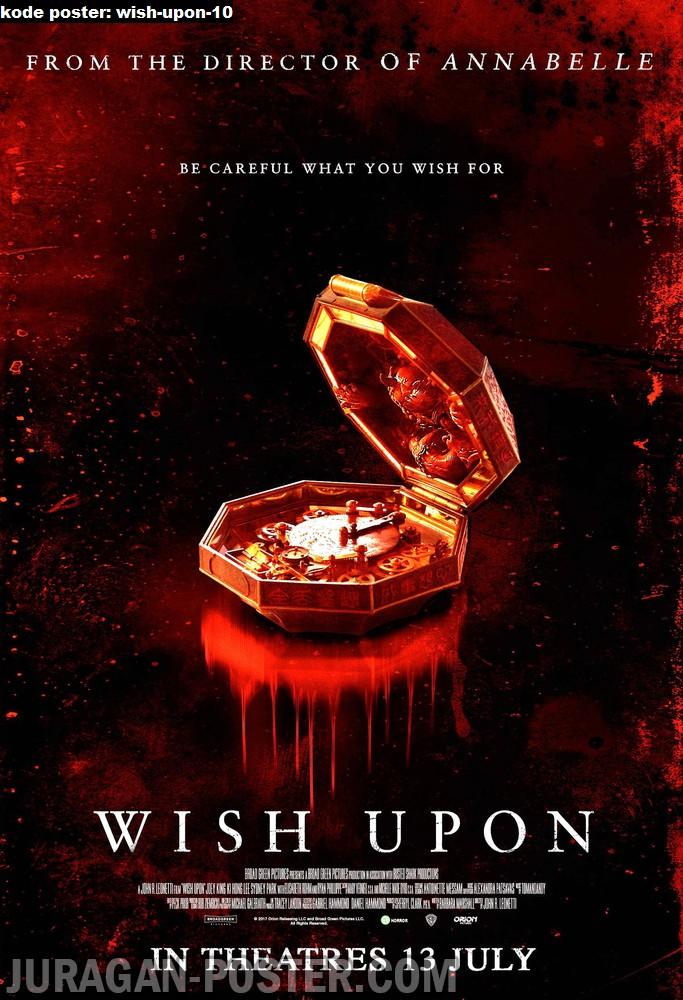 wish-upon-10